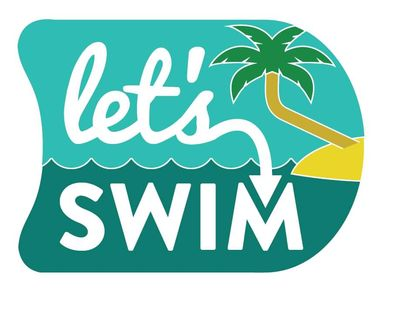 Avatar for Let's Swim Fort Lauderdale, FL Thumbtack
