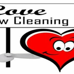 Avatar for Love Window Cleaning LLC