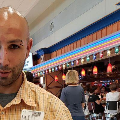 Avatar for Dave's Rides San Antonio, TX Thumbtack