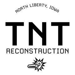 Avatar for TNT Reconstruction North Liberty, IA Thumbtack