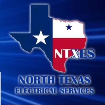 Avatar for North Texas Electrical Services and Remodel Dallas, TX Thumbtack