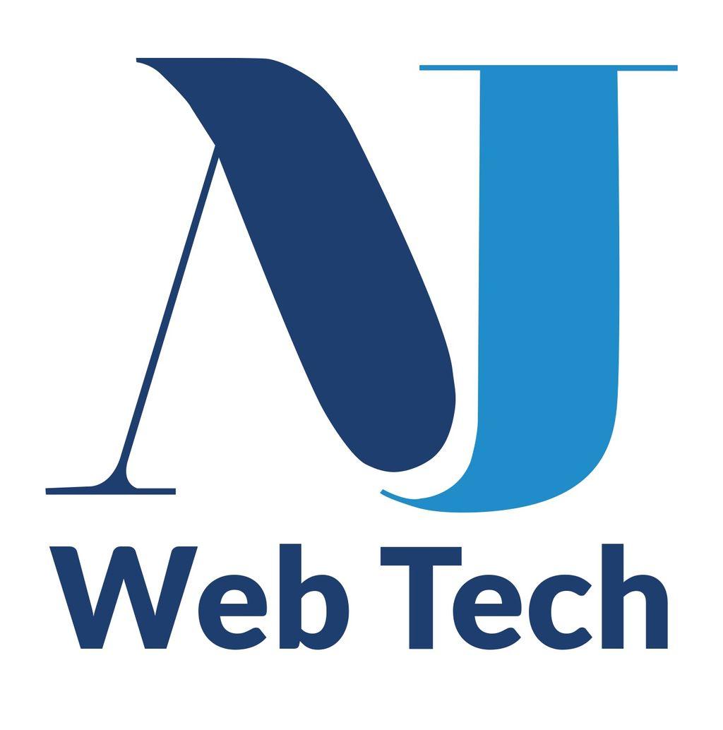 AnJ Webtech