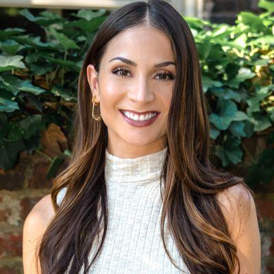 Avatar for Angela Cosentino Interiors LLC