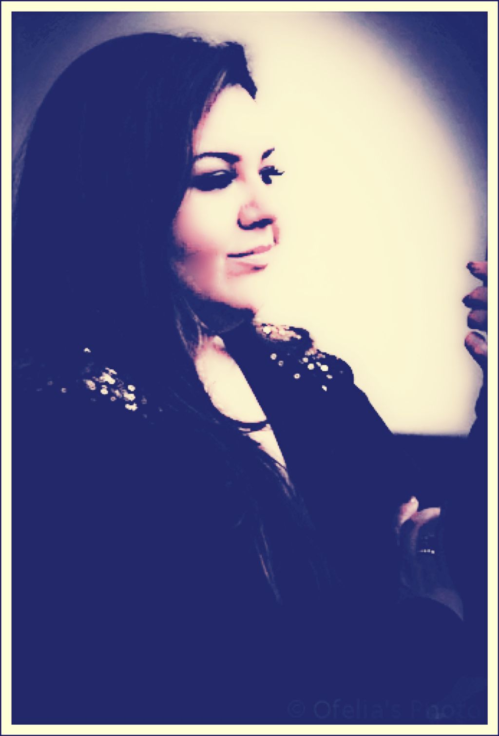 Elena Diaz-Acosta Voice Studio