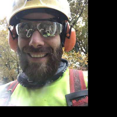 Avatar for Elevated Tree Care and Landscape Pittsburgh, PA Thumbtack