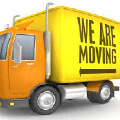 Avatar for Syd's MOVING LLC. Saint Augustine, FL Thumbtack