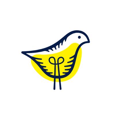 Avatar for BabyBird Electric, LLC
