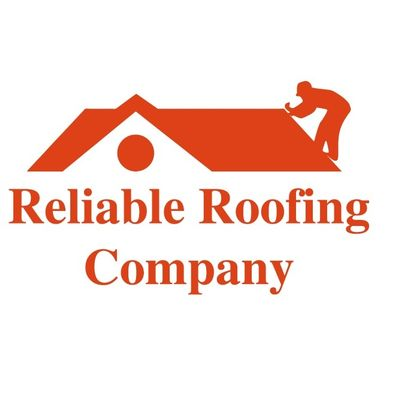 Avatar for Reliable Roofing Company Chicago, IL Thumbtack
