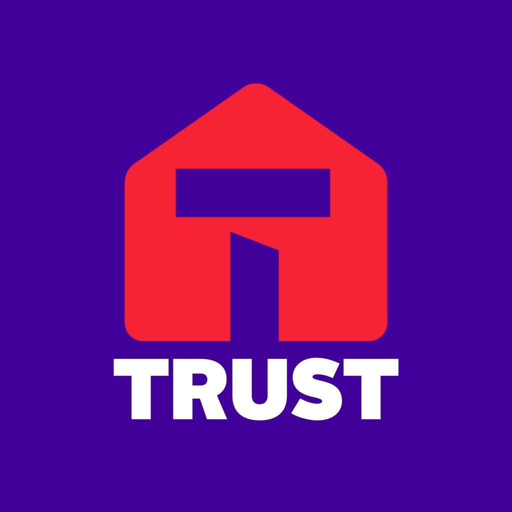 Trust Construction & Development