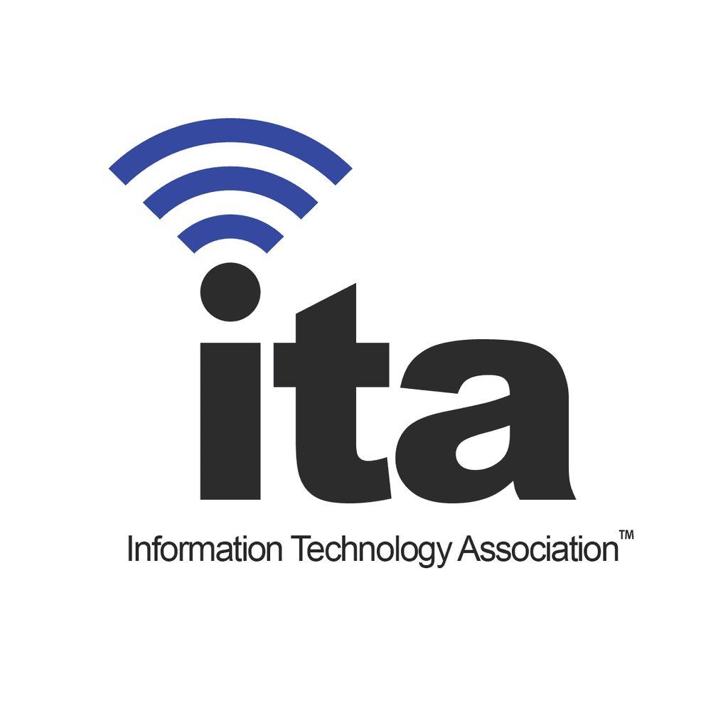 Information Technology Association
