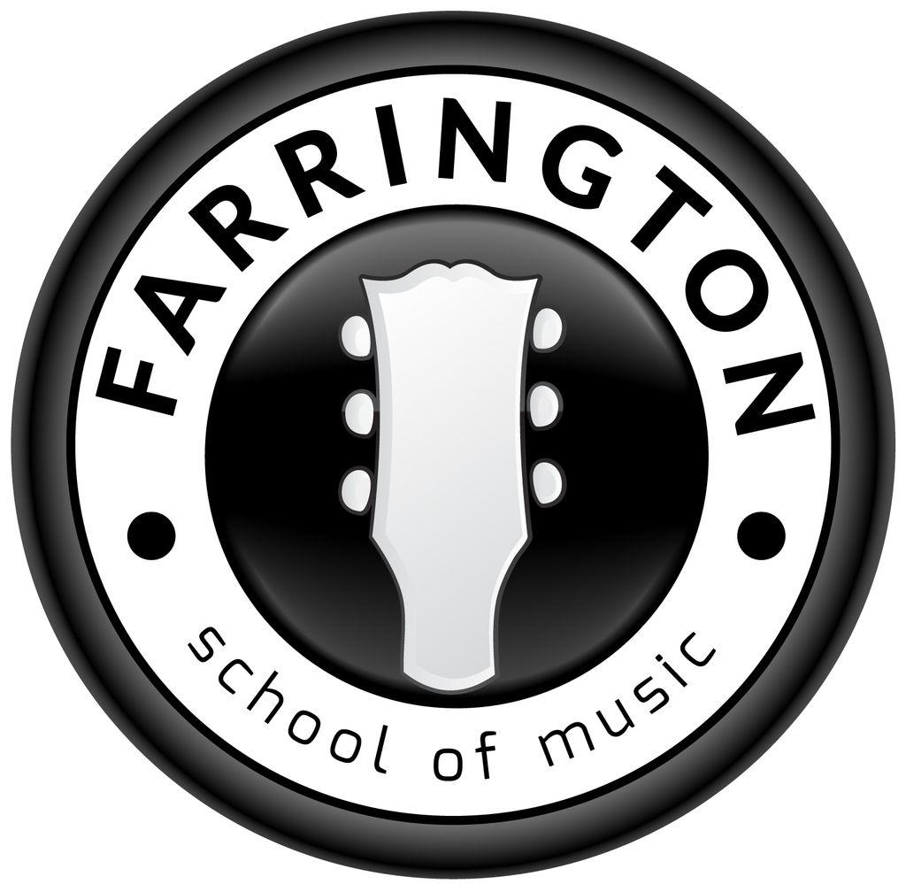 Farrington School of Music