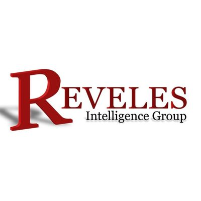 Avatar for Reveles Intelligence Group San Antonio, TX Thumbtack