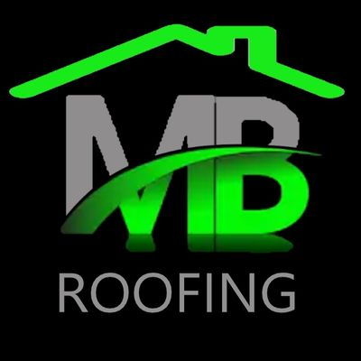 Avatar for MB Roofing LLC