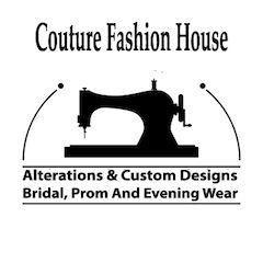 Avatar for Couture Fashion House Atlanta, GA Thumbtack