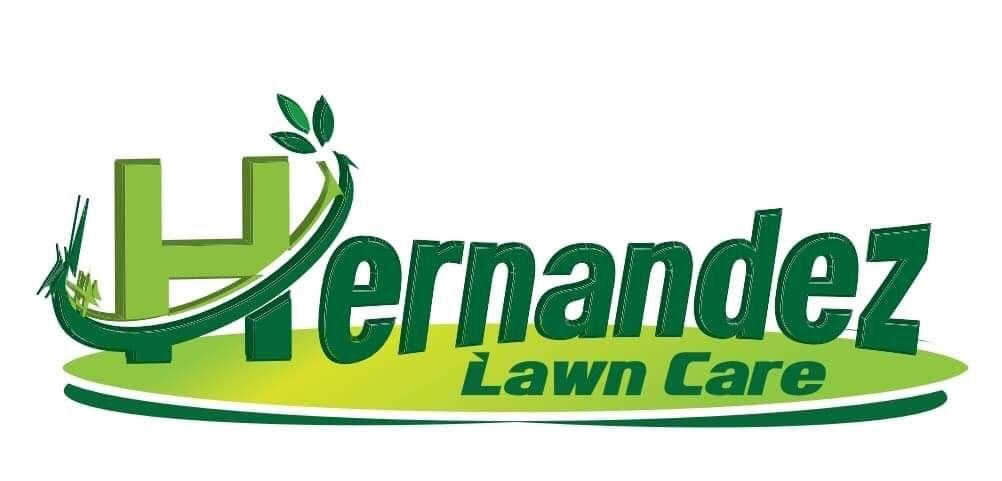 Hernandez Lawn Care
