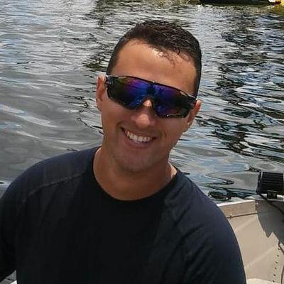 Avatar for Gabriel Suniaga Orlando, FL Thumbtack