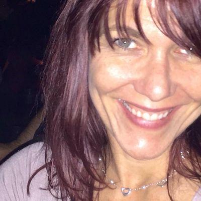 Avatar for Melissa J Wilt, LMT Austin, TX Thumbtack