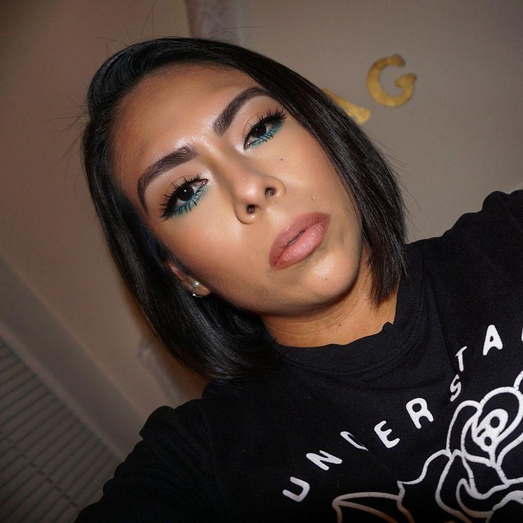 makeupbyJess