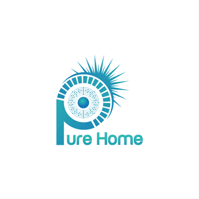 Avatar for Pure Home