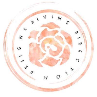 Avatar for Divine.Direction.Designs