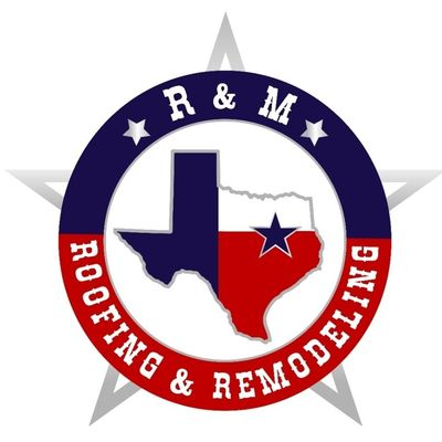 Avatar for R&M Roofing n Remodeling Dallas, TX Thumbtack