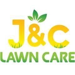 J&C Lawn Care