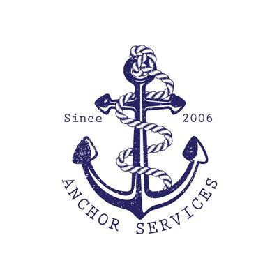 Avatar for Anchor Cleaning Services LLC