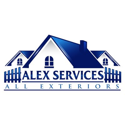 Avatar for Alex Services Plano, TX Thumbtack