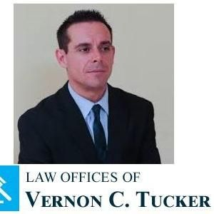 Avatar for Law Offices of Vernon C. Tucker Burbank, CA Thumbtack