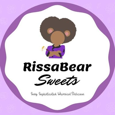 Avatar for RissaBear Sweets