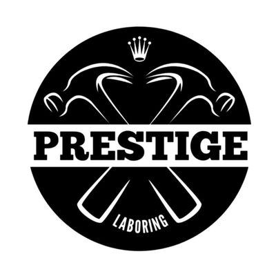Avatar for Prestige Laboring Philadelphia, PA Thumbtack