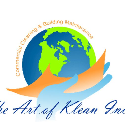 The Art of KIean Inc.