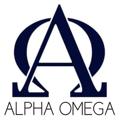Avatar for Alpha Omega Remodeling