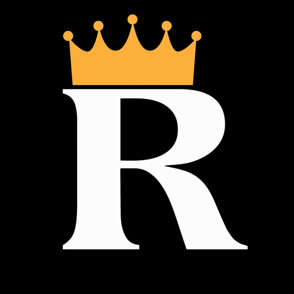 Royalty Event Services