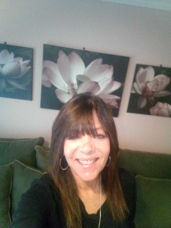 Reiki Healing  Reiki Master Teacher/Practitione...
