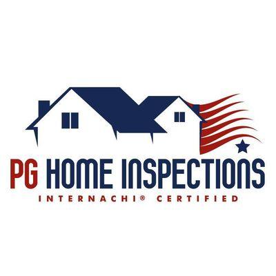 Avatar for PG Home Inspections LLC