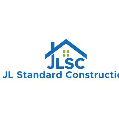 Avatar for JL Standard Construction St Charles , MO Thumbtack