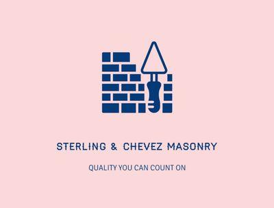 Avatar for Sterling & Chevez Masonry Kinston, NC Thumbtack