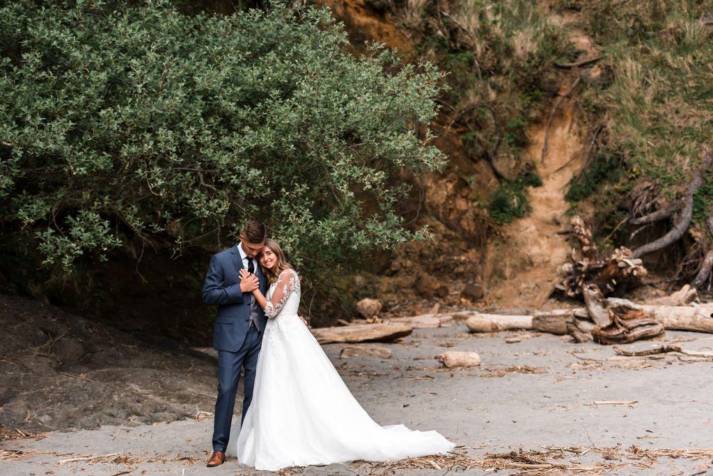 Post Wedding Adventure