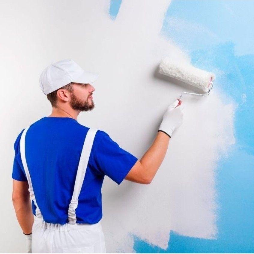 house interior services