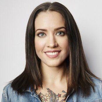 Avatar for Laura Brooke - Professional Organizer & Coach Philadelphia, PA Thumbtack