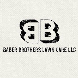 Avatar for Baber Brothers Lawn Care Llc Shreveport, LA Thumbtack