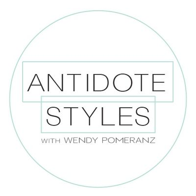 Avatar for Antidote Styles