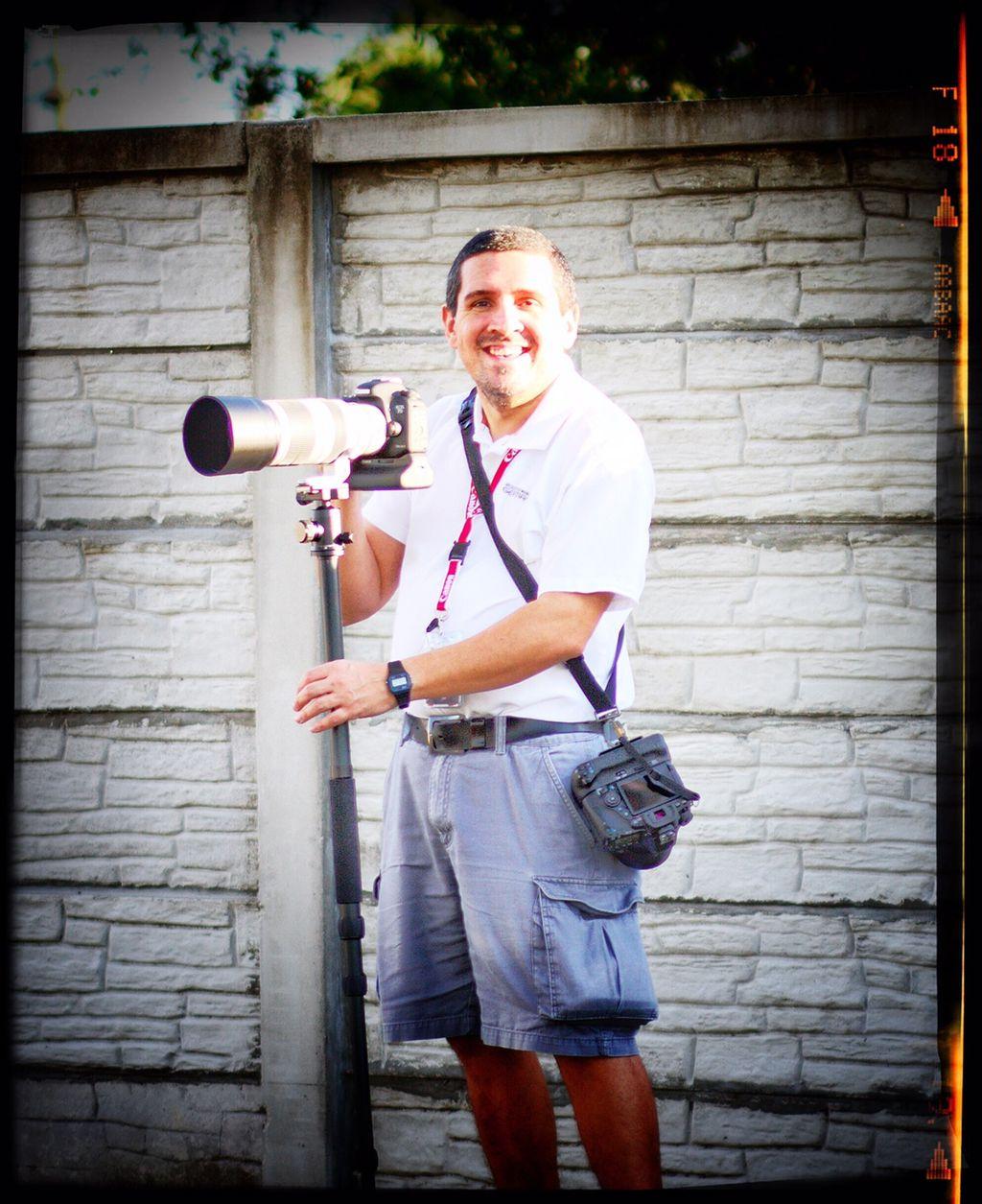 PHOTOS IN FLORIDA Photography Services