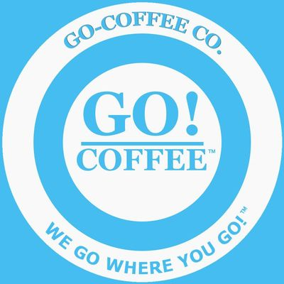 Avatar for Go-Coffee Co. Fort Worth, TX Thumbtack