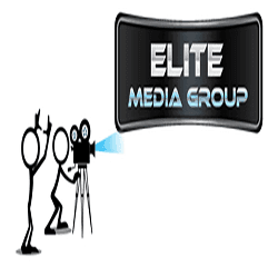 Avatar for II Elite Media Group