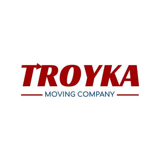 TROYKA Moving
