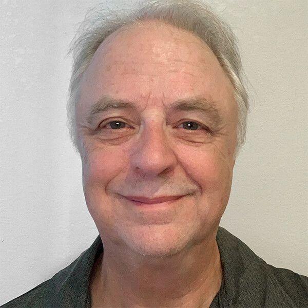 Tim Fleming Web Design
