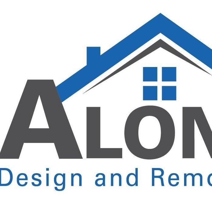 Alon Design and Remodeling