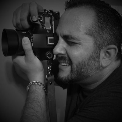 Avatar for Horizon Photography